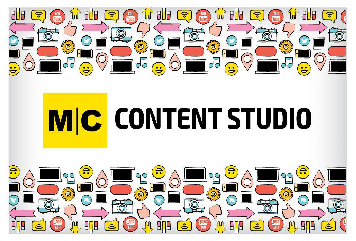 Онлайн-журнал MC Today запускает контент-студию и будет создавать эффективные материалы для клиентов