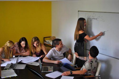 Учеба делом: что такое онбординг и как он помогает бизнесу растить команду