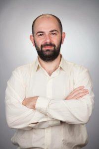 Роман Доброновский, PSD2HTML.com