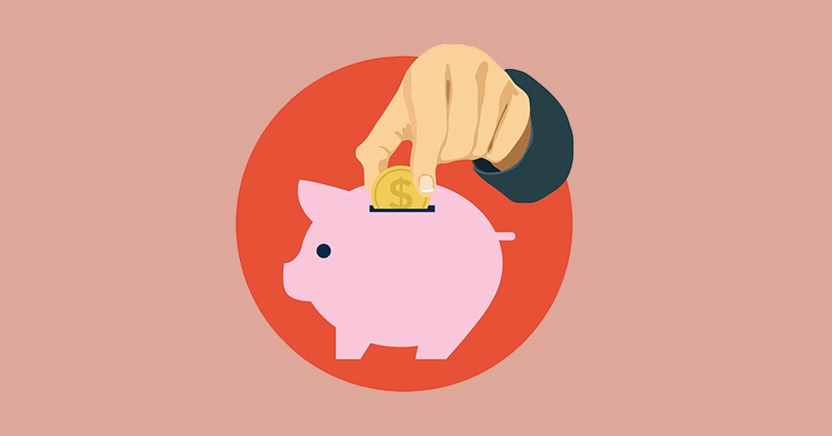 5% государству за $10 тыс. – не ок. Предприниматели – об инициативе Кабмина выделить $1,5 млн стартапам