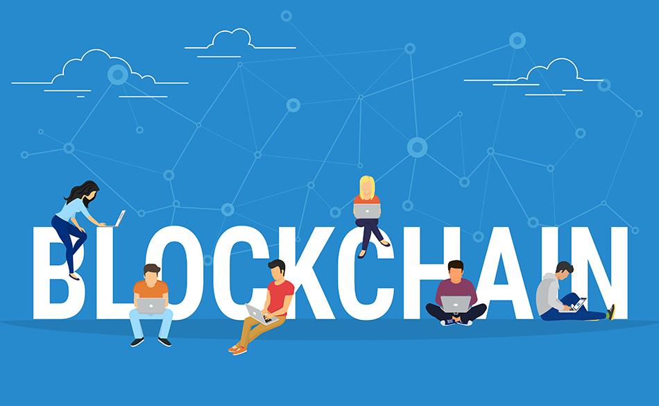 10 українських блокчейн-проектів, які творять майбутнє тут і зараз