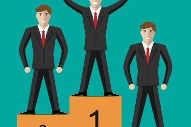 Зачем бизнесмены занимаются спортом? Рассказывает Владимир Дегтярев, Макс Яковер, Евгений Сысоев и другие