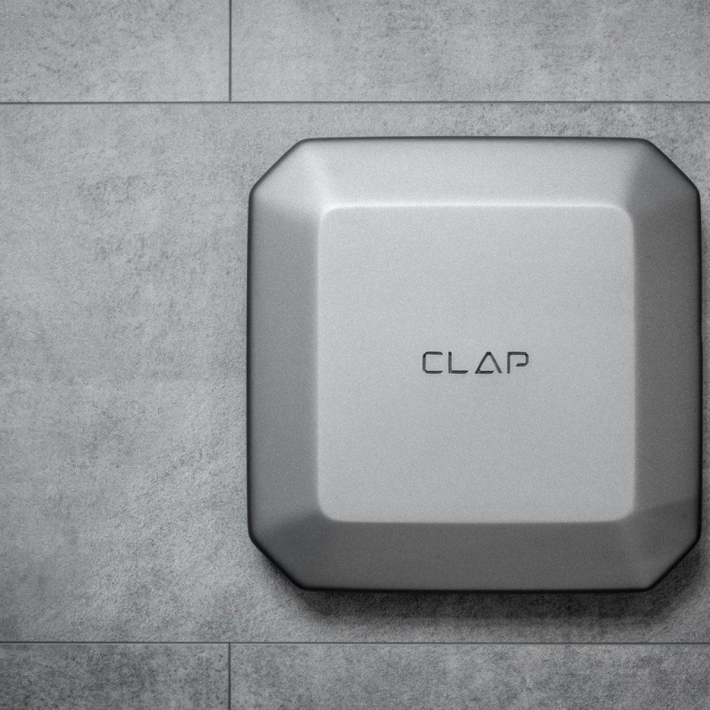 CLAP Координационный центр Хаб