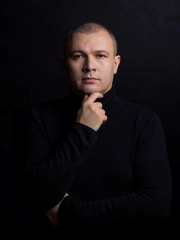 Дмитрий Суслов, «Битрикс24»