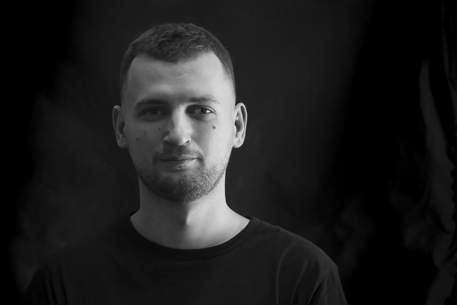 Виталий Сидоренко, LOOQME