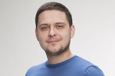 Николай Михайличенко, Nowedo