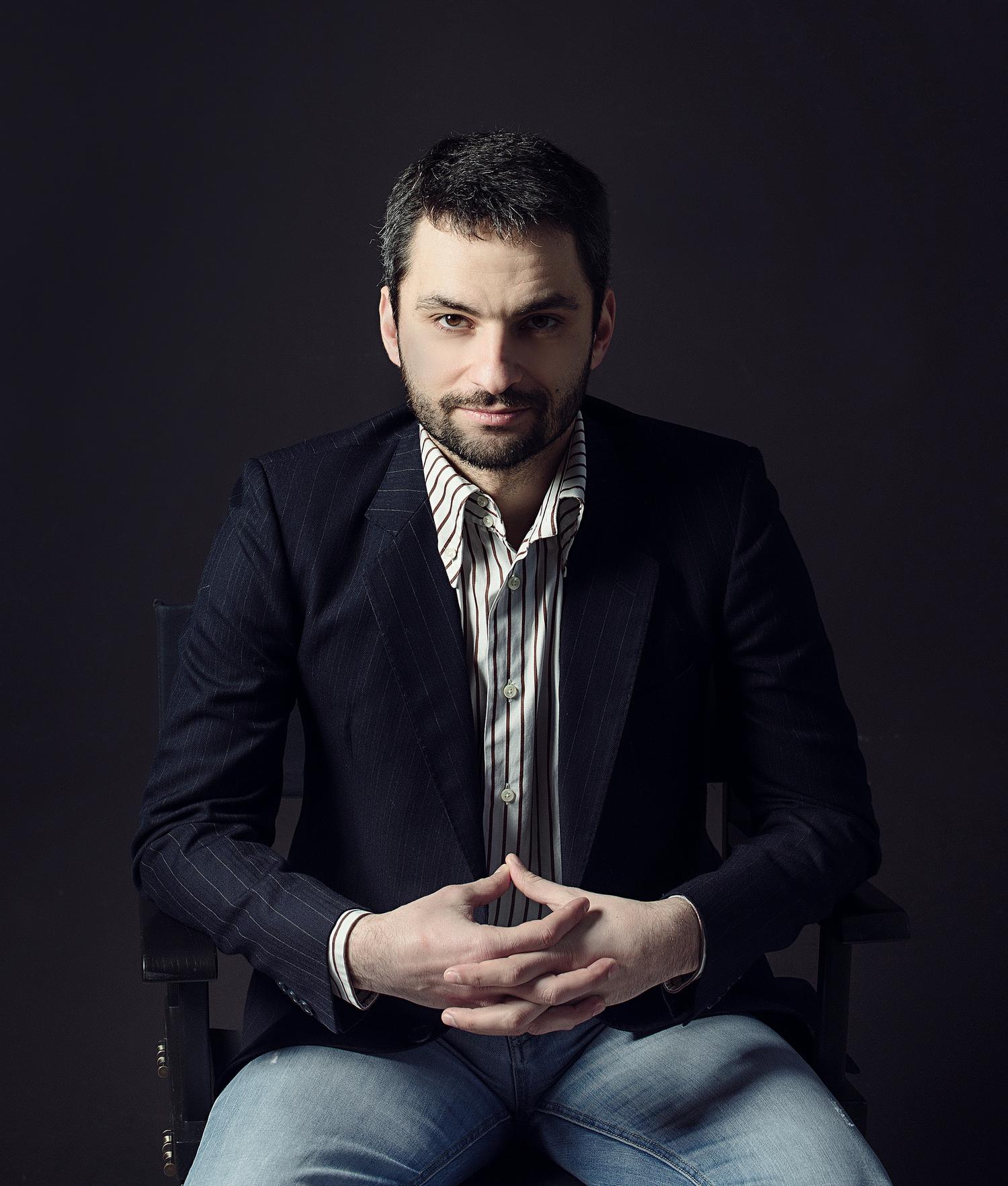 «Мы практически не берем свитчеров». Как создатели Lviv IT School построили школу, о выпускниках которой мечтают IT-компании