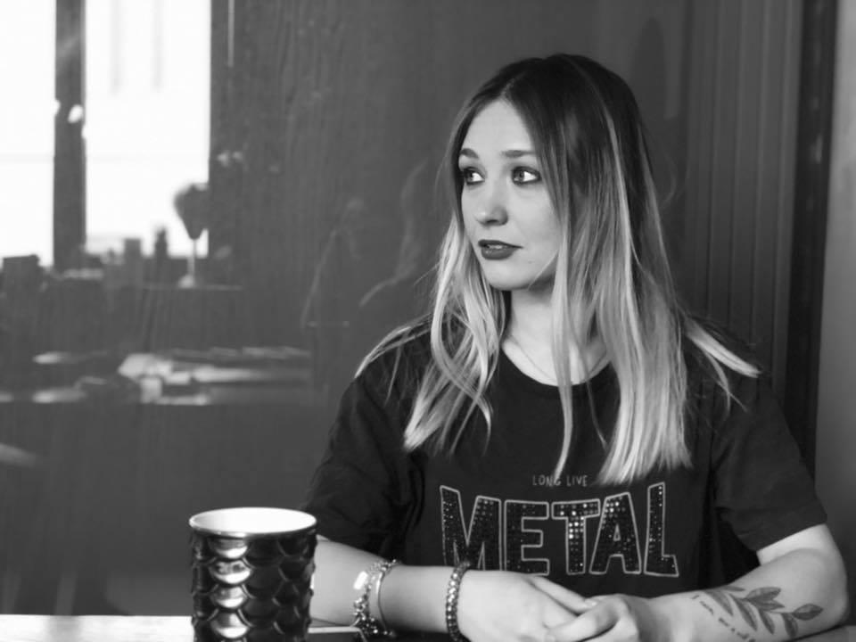 «Молодые кандидаты меня чаще расстраивают, чем радуют». Валерия Ионан – как работать с молодежью до 22 лет
