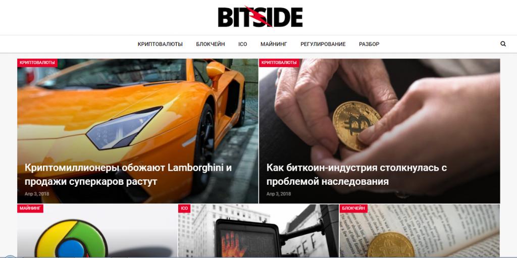 bitside.org