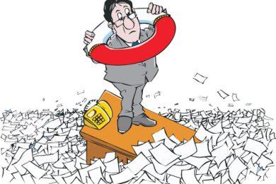 """Сервис """"Вчасно"""" избавляет от бюрократии"""