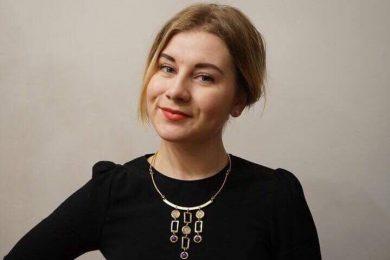 Анна Агеенко будет руководить испанским офисом Quadrate 28 Corp