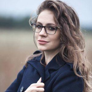 Дария Лещенко, SupportYourApp