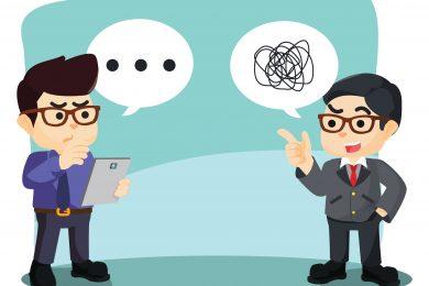25 онлайн-сервисов, курсов, сайтов и Telegram-каналов для бесплатного изучения английского языка