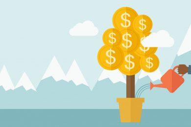 Украинские стартапы YouTeam, 3DLook и Pufetto получили $1,15 млн от фонда U.Ventures
