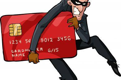В Monobank пришел мошенник, который хотел оформить кредит на подделанный паспорт