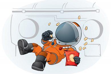 Американская космической компания Firefly Aerospace будет производить в Украине небольшие ракеты