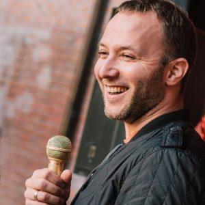 Дмитрий Феликсов, основатель Concert.ua