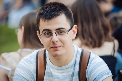 Филиппенков рассказал, как продать франшизу в Украине