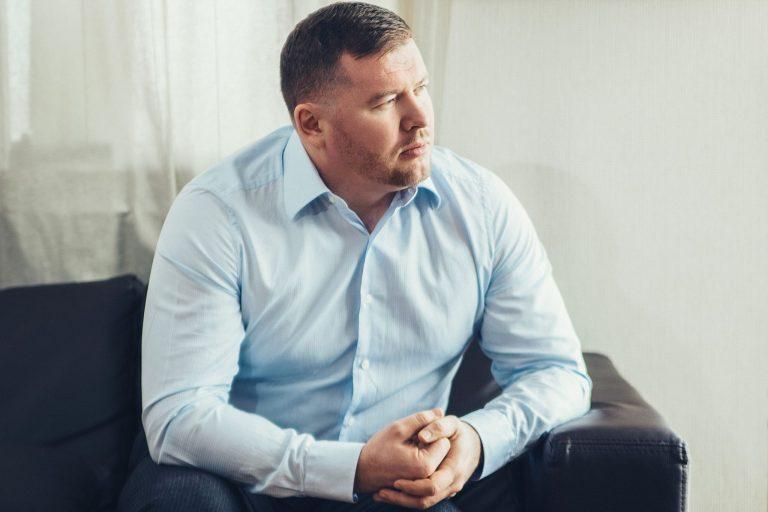Дмитрий Лунин, Oy-li Ukraine