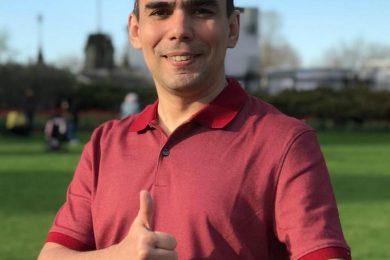 Алекс Павленко, бизнес-иммиграция