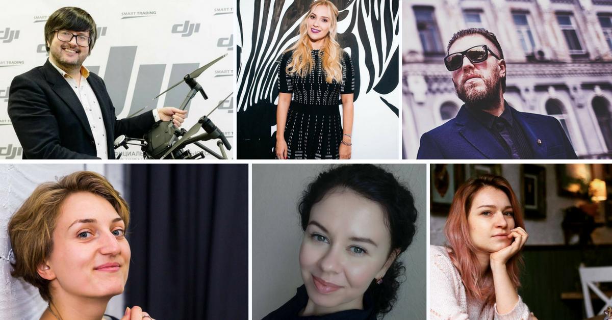 «Кидать на деньги блогерам не выгодно». Как бренды и агентства работают с лидерами мнений