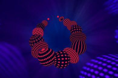бренд «Евровидения-2017»
