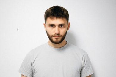 Илья Красильщик, Meduza