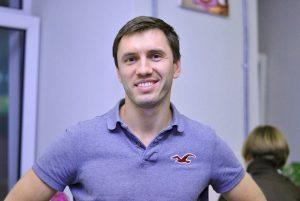 Украинский стартап Preply привлек $4 млн инвестиций на развитие