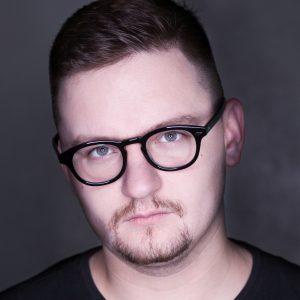 Александр Емельянов, менеджер продукта Gemini Photos.
