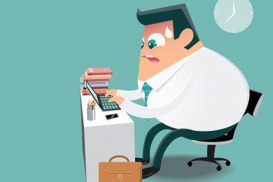 Где лучше зарабатывать: в агентстве или в штате компании. Serpstat опросил маркетологов