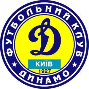 «Динамо Киев»