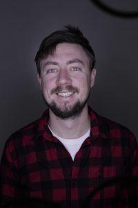 Павел Педенко, менеджер продукта Setapp