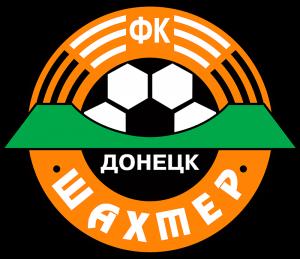 «Шахтер Донецк»