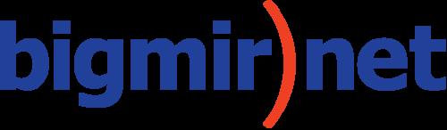 bigmir)net