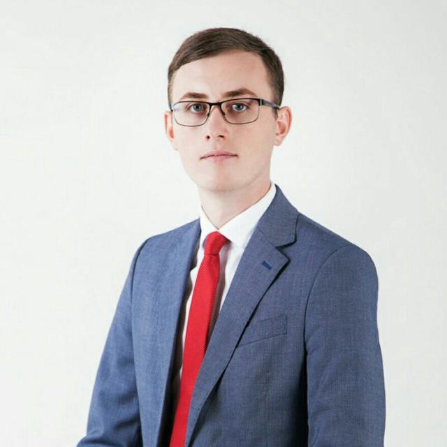 Александр Гарбар