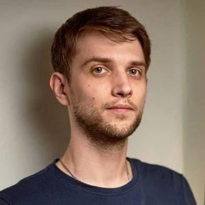 Анатолий Попель