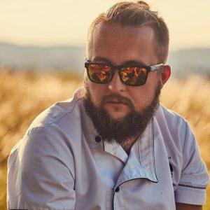 Мартын Ковалко, маркетинговый директор LOOQME