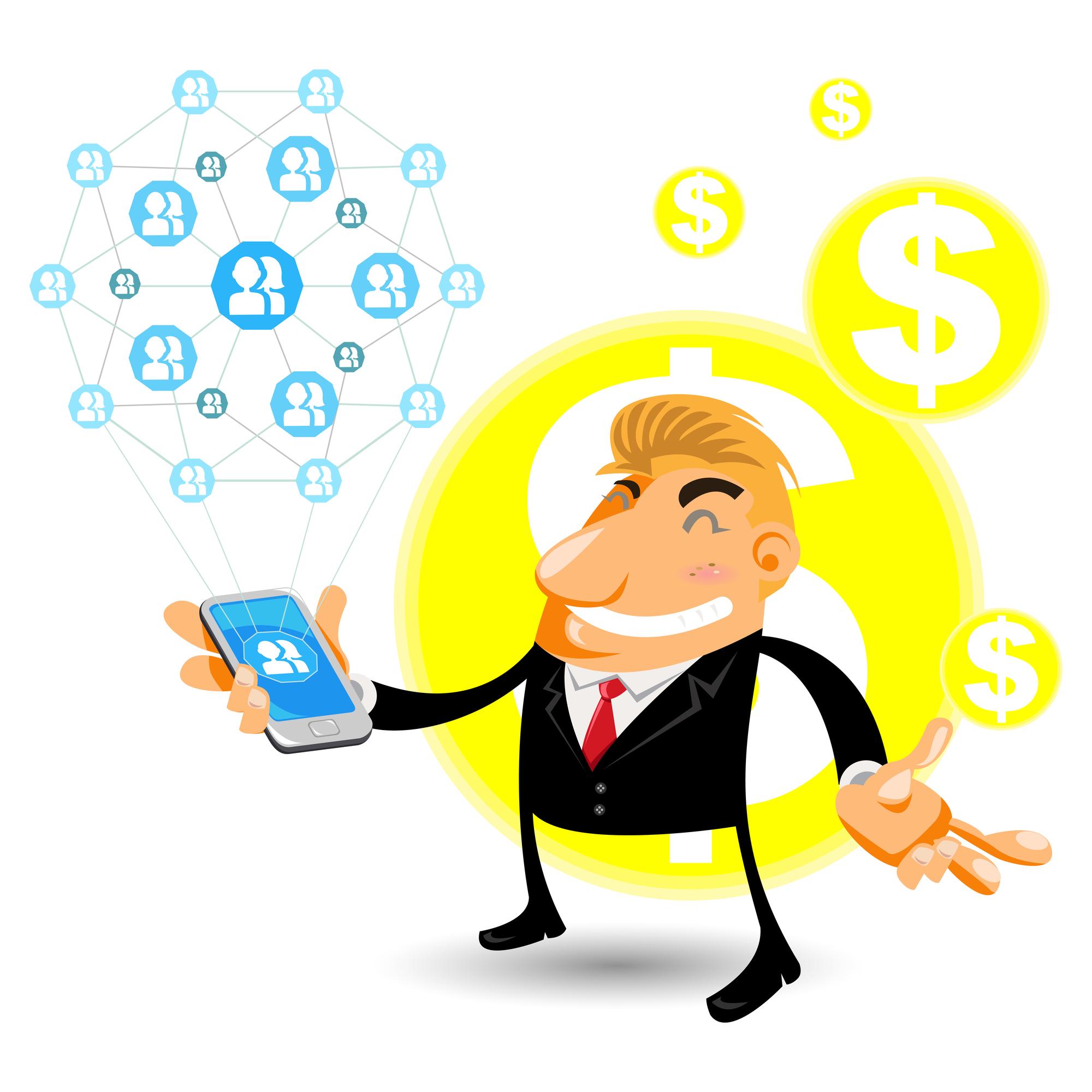 Идеальное количество публикаций в день: анализ 43 млн. продающих страниц в Facebook