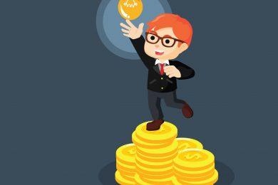10 соетов как привлечь клиентов и повысить продажи