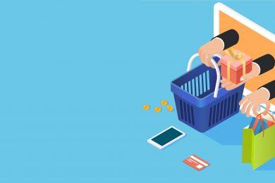Як просувати свій бренд одягу в інтернеті
