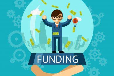 Kickstarter Украина