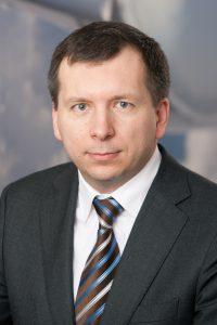 Александр Ланецкий