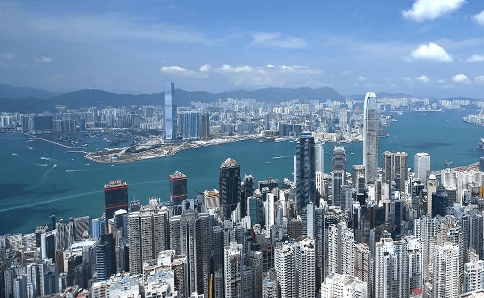 10 вакансий в Азии, Европе и Африке. От маркетолога и SMM-специалиста до директора по развитию