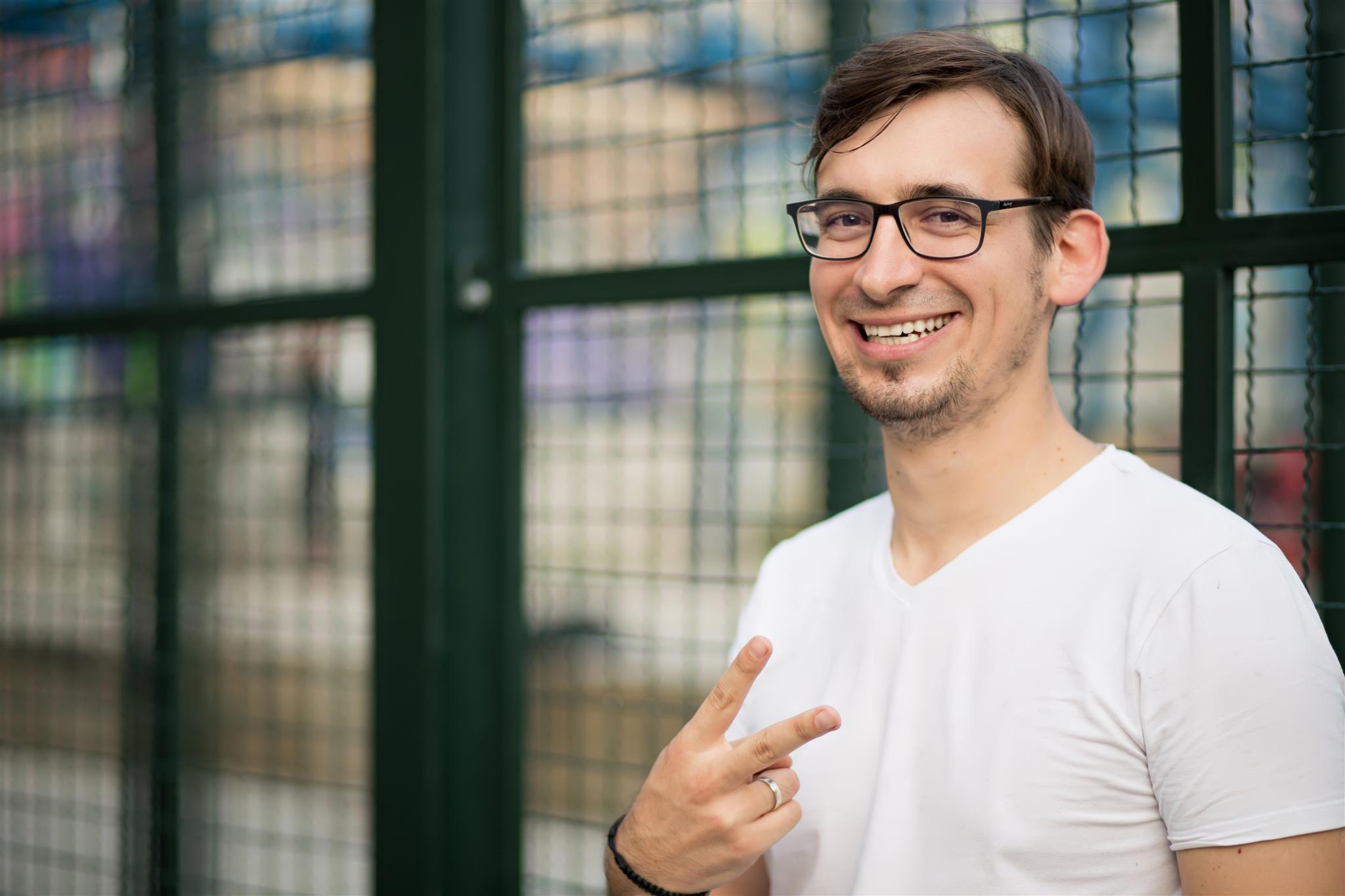 Львовский IT Кластер