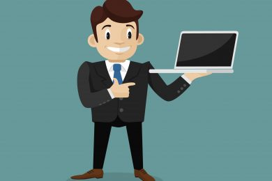 5 інструментів для інтернет-маркетингу, якими користуються в MacPaw