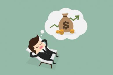 ТЕСТ: Готов ли ваш бизнес к масштабированию? Ответьте на вопросы и проверьте себя