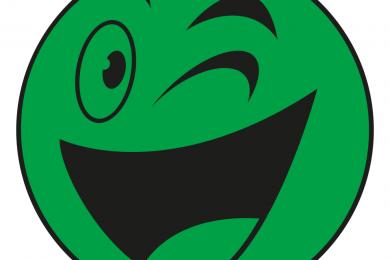 Агенція Fedoriv розробила новий логотип для інтернет-магазину Rozetka.ua