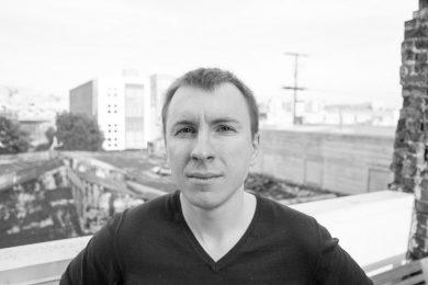 Стартап украинца GitLab дости капитализации в $1 млрд. Чем они занимаются, и что об этом думают инвесторы