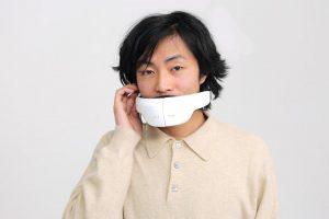 Проект Александра Несторенка вышел на японский аналог Kickstarter и уже собрал 178% от нужной суммы