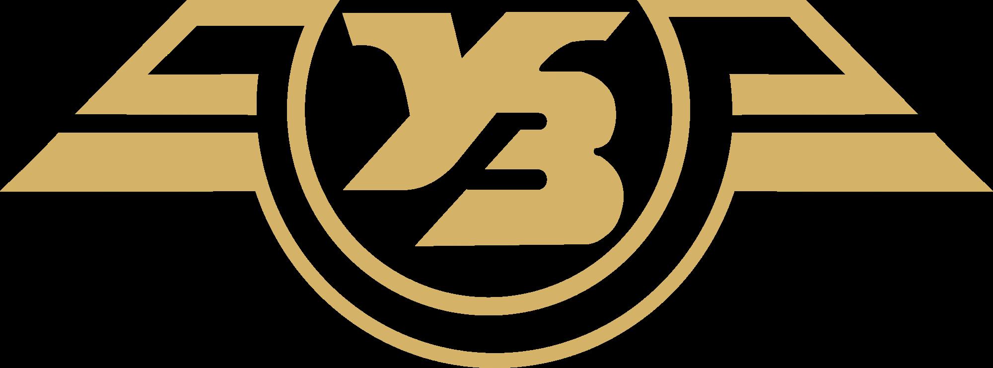 Старый логотип Укрзализныци